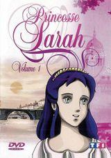 Imprimer le dessin en couleurs : Princesse, numéro 11980