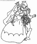 Imprimer le coloriage : Princesse, numéro 13168