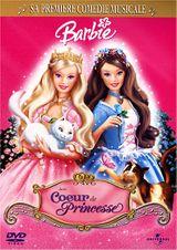 Imprimer le dessin en couleurs : Princesse, numéro 13673