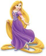 Imprimer le dessin en couleurs : Princesse, numéro 247215
