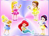 Imprimer le dessin en couleurs : Princesse, numéro 476709