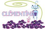 Imprimer le dessin en couleurs : Prénoms, numéro 264542