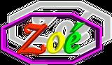 Imprimer le dessin en couleurs : Prénoms, numéro 267404
