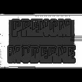 Imprimer le coloriage : Prénoms, numéro 277087