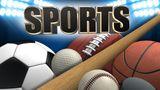 Imprimer le dessin en couleurs : Sports, numéro 15f15d31