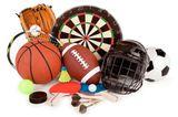 Imprimer le dessin en couleurs : Sports, numéro 1768039e