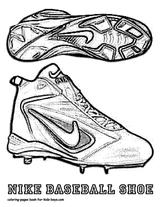 Imprimer le coloriage : Sports, numéro 302a2778