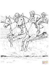 Imprimer le coloriage : Sports, numéro 3566a6a5