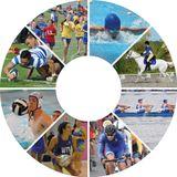 Imprimer le dessin en couleurs : Sports, numéro 41fc7c6e