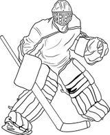 Imprimer le coloriage : Sports, numéro 43149a69
