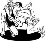 Imprimer le dessin en couleurs : Sports, numéro 464545