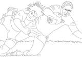 Imprimer le dessin en couleurs : Sports, numéro 464547