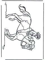 Imprimer le dessin en couleurs : Sports, numéro 464556