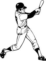 Imprimer le dessin en couleurs : Sports, numéro 464559