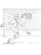 Imprimer le coloriage : Sports, numéro 499478