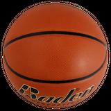 Imprimer le dessin en couleurs : Basketball, numéro 1ca9c41