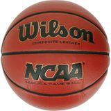 Imprimer le dessin en couleurs : Basketball, numéro 1fd951d3