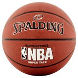 Imprimer le dessin en couleurs : Basketball, numéro 277215ac