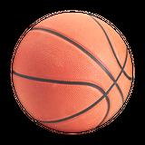 Imprimer le dessin en couleurs : Basketball, numéro 2c12875d