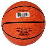 Imprimer le dessin en couleurs : Basketball, numéro 3680ddb