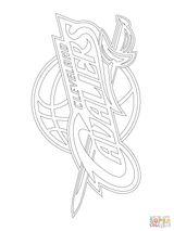 Imprimer le coloriage : Basketball, numéro 43609a5b