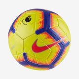 Imprimer le dessin en couleurs : Football, numéro 10b57de2