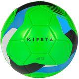 Imprimer le dessin en couleurs : Football, numéro 1621bfc9