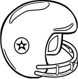 Imprimer le coloriage : Football, numéro 297e4dd1