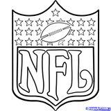 Imprimer le coloriage : Football, numéro 2d9247bd