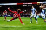 Imprimer le dessin en couleurs : Football, numéro 328516a8
