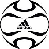Imprimer le coloriage : Football, numéro 459849
