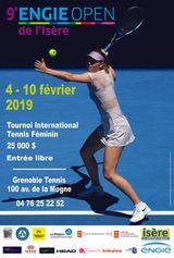 Imprimer le dessin en couleurs : Tennis, numéro 2cfdb2df