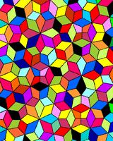 Imprimer le dessin en couleurs : Tennis, numéro 625116