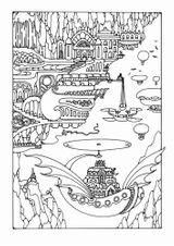 Imprimer le coloriage : Véhicules, numéro 145531
