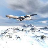 Imprimer le dessin en couleurs : Avion, numéro 157023