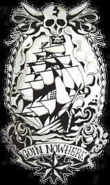 Imprimer le dessin en couleurs : Bateau, numéro 14926