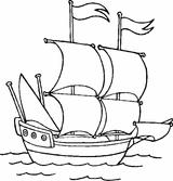 Imprimer le coloriage : Bateau, numéro 16129