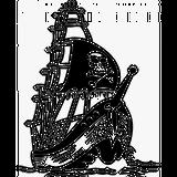 Imprimer le coloriage : Bateau, numéro 167556
