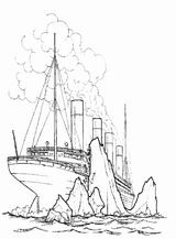 Imprimer le coloriage : Bateau, numéro 1849