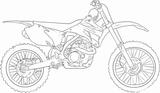 Imprimer le coloriage : Moto, numéro 113496
