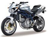 Imprimer le dessin en couleurs : Moto, numéro 117503