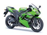 Imprimer le dessin en couleurs : Moto, numéro 117505