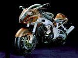 Imprimer le dessin en couleurs : Moto, numéro 117506