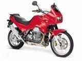 Imprimer le dessin en couleurs : Moto, numéro 117507