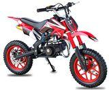 Imprimer le dessin en couleurs : Moto, numéro 136788