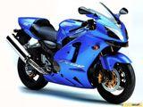 Imprimer le dessin en couleurs : Moto, numéro 136792