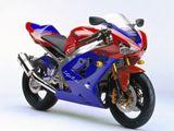 Imprimer le dessin en couleurs : Moto, numéro 136793