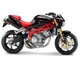 Imprimer le dessin en couleurs : Moto, numéro 156807
