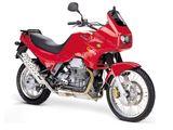 Imprimer le dessin en couleurs : Moto, numéro 156809