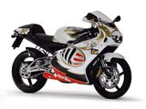 Imprimer le dessin en couleurs : Moto, numéro 156810